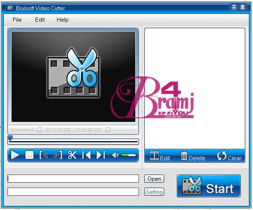 boilsoft_video_cutter_screenshot