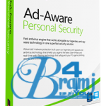 box_adaware_personal