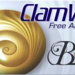 clamwin-logo