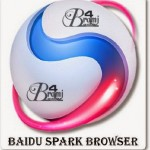 com-news.ru_spark-browser-quite-cute-and-convenient-browser_1