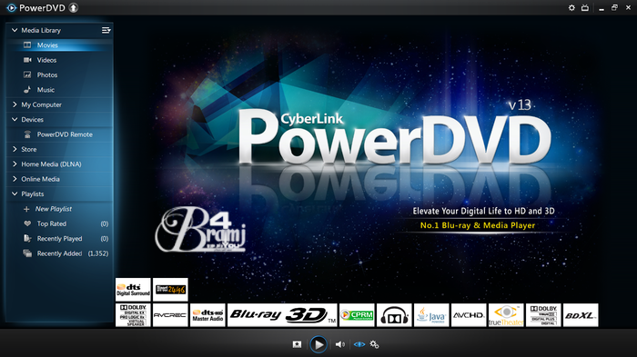 cyberlink-powerdvd-13-13-700x393