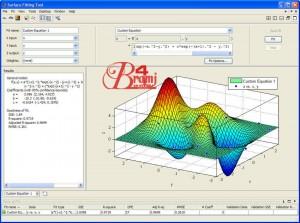 data-analysis-software-12865-5399965