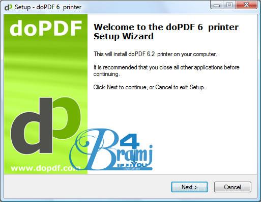 dopdf2