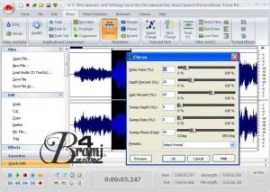 free-audio-editor-27