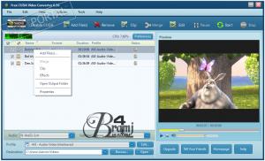 free-cuda-video-converter-big-1