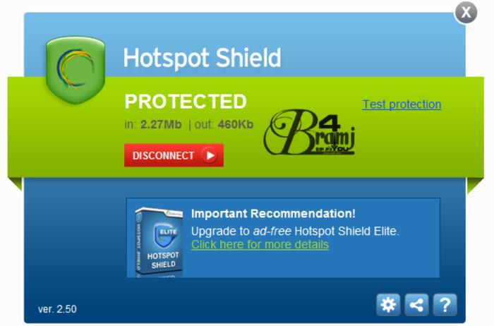 hotspot-shield-11-700x462