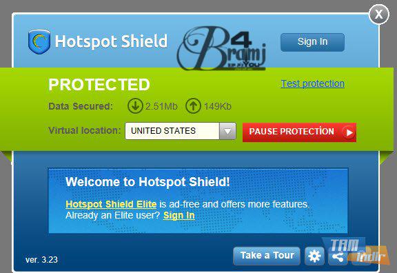 hotspot-shield_1_576x396
