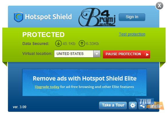 hotspot-shield_hotspot-shield-ana-ekran_584x397