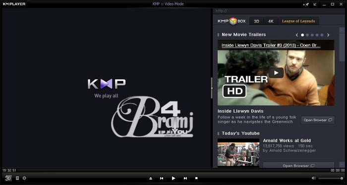 kmplayer-28-700x374