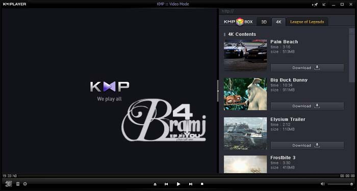 kmplayer-30-700x374