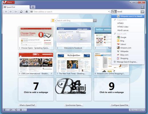 opera_screen1