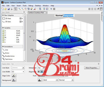 pick-of-the-week-mathworks-releases-2013a-matlab-and-simulink_2