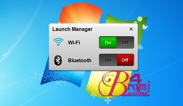 turn-laptop-into-wifi-hotspot-2_thumb