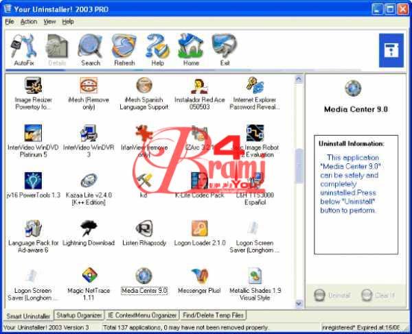 your-uninstaller-2006-4