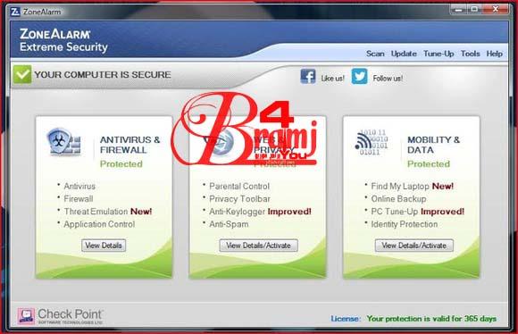 zonealarm-main-screen-100262261-large