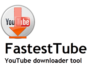 Featured-Image-Fastest-Tube