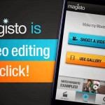 Magisto-Video-Editor-Maker-1
