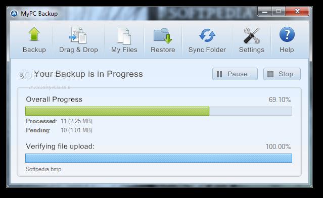 MyPC-Backup_3