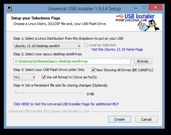 Universal-USB-Installer_1