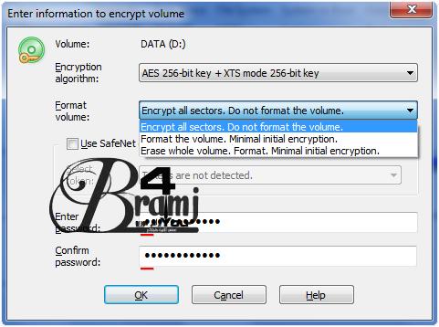 encrypt_volume