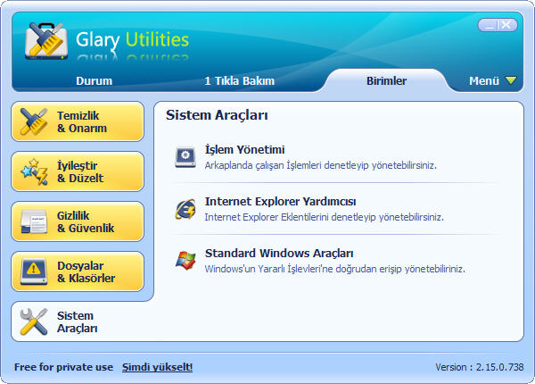 glary-utilities-01-tamindir