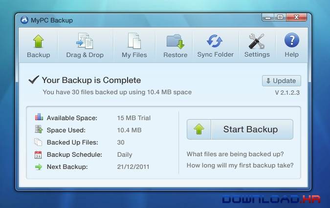mypc-backup-0.png