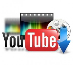 next-youtube-downloader-banner