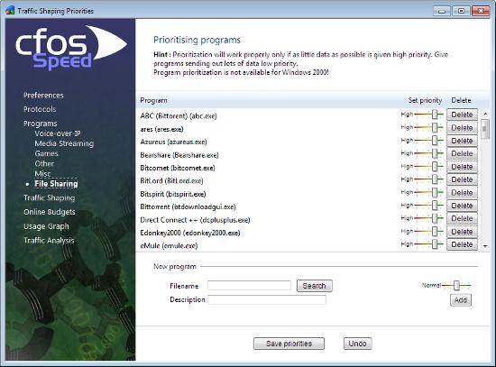 settings_programs_p2p