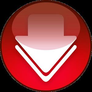 تحميل تيوب ميت TubeMate YouTube Downloader