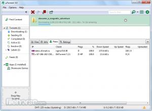 utorrentscreenshot03-21704384-1