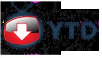 ytd-logo