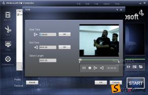 1239317740_4videosoft-rm-converter_2