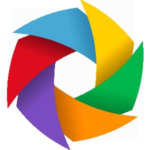 20140912072340!ShareX_Logo