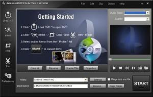 4videosoft-dvd-to-archos-converter_1