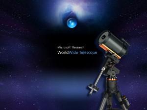 980ee851-a3ae-4477-ad72-26ac813595fe_microsoft-reseach-world-wide-telescope-wallpaper