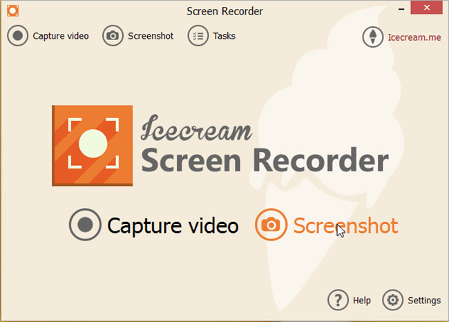 Icecream.Screen.Recorder.1.01.0.0.0.Screen.Shot_.1.www_.Download.ir_
