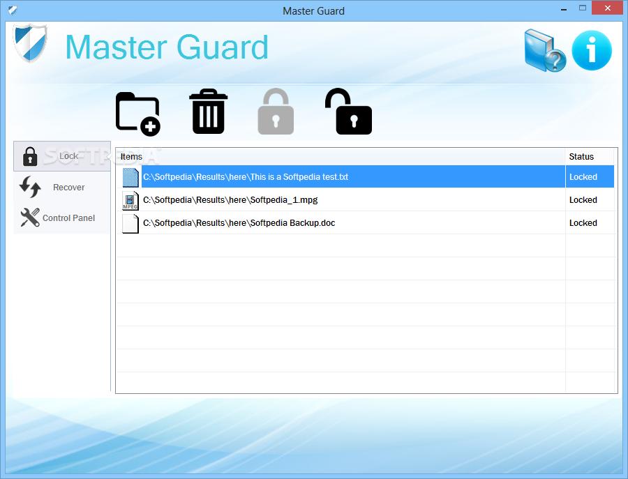 Master-Guard_1
