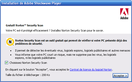 adobe-shockwave-player-13.jpg