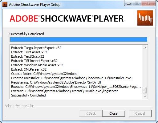 adobe_shockwave