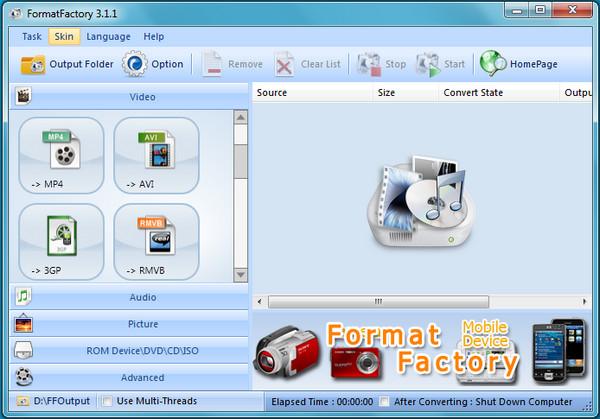 format-factory_1