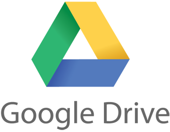 google_drive_logo_39631
