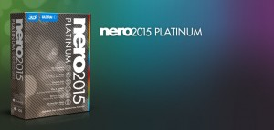 myce-nero_2015_platinum_960