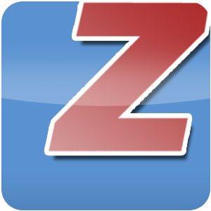 privazer-logo