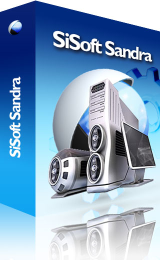 sisoftware-sandra-professional-homebusinessengineer-2011-6-17-55-sp2-ml