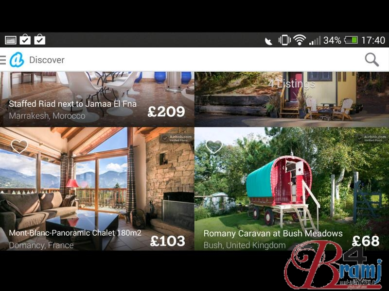 25-free-apps-for-android-airbnb-001_0