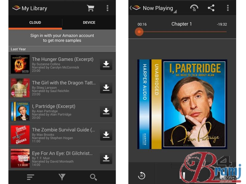 25-free-apps-for-android-audible-for-android-001