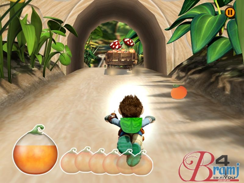 25-free-apps-for-android-cbeebies-playtime-001