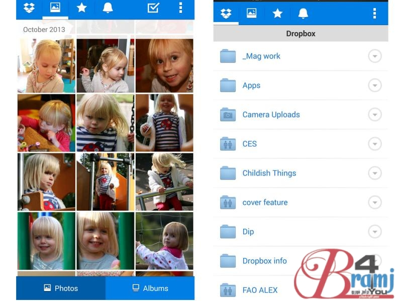 25-free-apps-for-android-dropbox-001