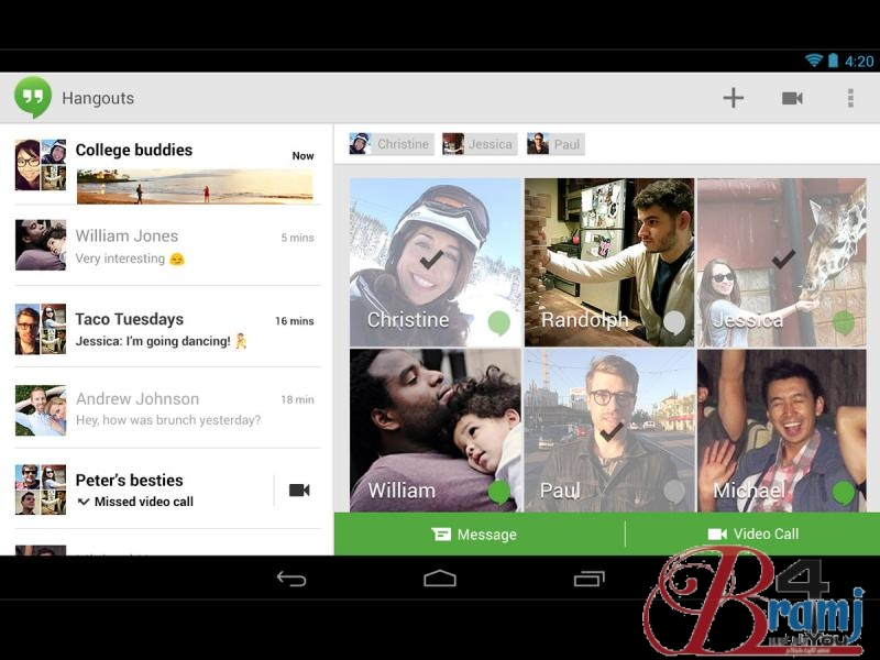 25-free-apps-for-android-hangouts-001_0