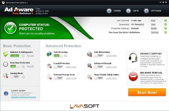 285753-ad-aware-free-antivirus-10